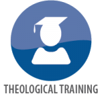 Theological Training