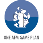 One AFM Game Plan