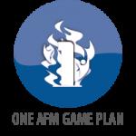 One AFM Game Plan